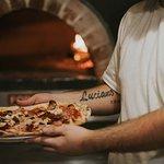 Photo of Trattoria Pizza i Gitara di Roberto Bussani
