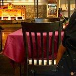 Foto de Siam Smile Wine & Restaurant