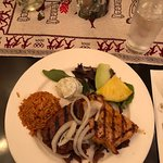 Photo of Grieks Restaurant Delphi