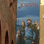 Photo of Jorvik Viking Centre