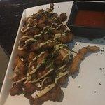 Photo of Sonora Grill Prime Insurgentes