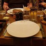 صورة فوتوغرافية لـ Prime Steak & Grill - Chandler's Cross