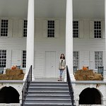 Hampton Plantation State Historic Site의 사진