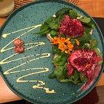 Photo of Eixampeling Brunch Cafe & Bar