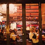 Fotografija – Seaport Restaurant