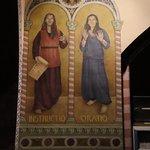 Parroquia de Santa María del Remei de les Corts