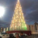 Photo of Ribeirao Shopping