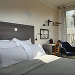 Hotel Home Novex Paris