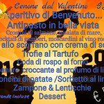 ภาพถ่ายของ Ristorante Da Valentino cucina casareccia