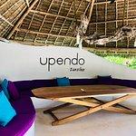 Bild från Upendo