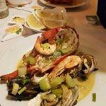 The Lobster House의 사진