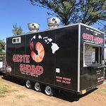 Bild från Geste Shrimp Truck