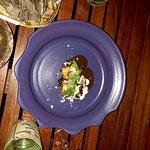 Foto de Casa Oaxaca El Restaurante