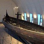 Photo of Viking Ship Museum