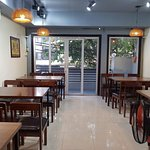 hoang 's 레스토랑의 사진