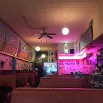 Foto de Dadeo Diner and Bar