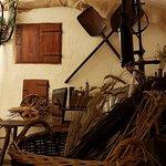 Krcma v Satlavske Ulici Foto