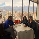 Foto de Giratorio Restaurant