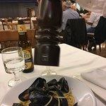 Hotel Ristorante Girasole Foto