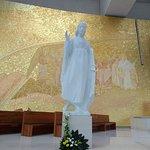 Foto de Igreja da Santíssima Trindade