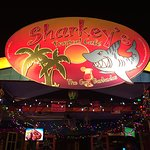 Foto de Sharkey's
