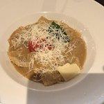 Foto van Quattro Restaurant