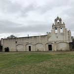 Mission San Juan의 사진