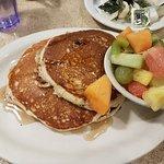 Foto di Westway Diner