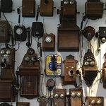 Foto de Museum of Telephone History