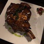 Foto di 5A5 Steak Lounge