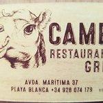 Photo of Restaurante Camel