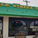 Foto de Fowler Street Grill