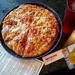 Photo of Mystic Pizza