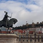 Photo of SANDEMANs NEW Europe - Lisbon