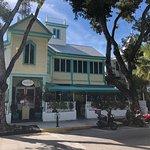 Photo of Sarabeth's Key West