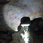 Foto de Ian Anderson's Caves Branch Adventure Company