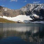 Φωτογραφία: Ratti Gali Lake
