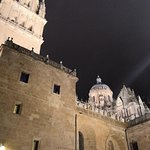 Photo of Old Cathedral (Catedral Vieja)