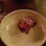 Photo de Emilies Eld Restaurant & Bar
