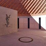 Photo de Musee Yves Saint Laurent Marrakech