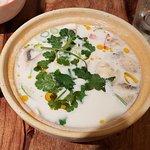 صورة فوتوغرافية لـ Thailandes Thai Restaurant
