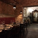 Foto de Restaurante Vicente by Carnalentejana