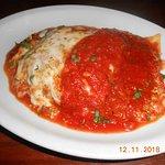 Foto de Citrola's Italian Grill & Pizzeria