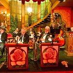 Foto de Alex Madonna's Gold Rush Steak House