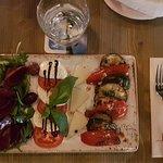 Remo's Restaurant Foto