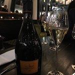 Foto van Brasserie Paleo
