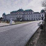 Φωτογραφία: Belvedere Museum