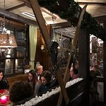 Bilde fra Hutt'n Essen & Trinken