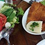 Photo of Restaurante Gambrinus