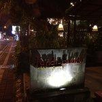 Photo de Pundi-Pundi Grill & Asian Cuisine